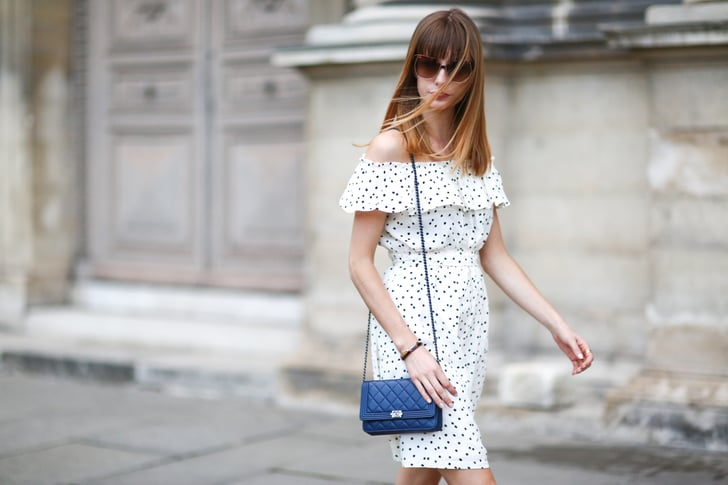 150+ Looks to Inspire Your Best Dressed Summer Yet