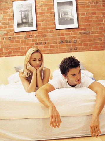 Relationship Protocol: Has Monetary Stress Affected Your Relationship?