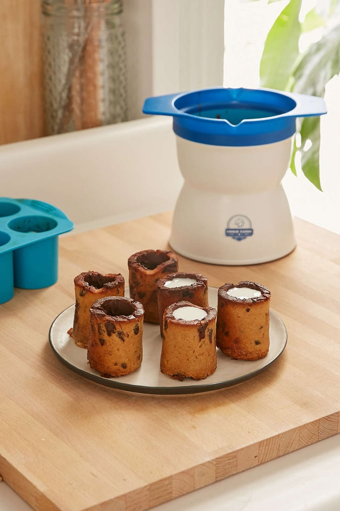 Cookie Shot Maker ($25)