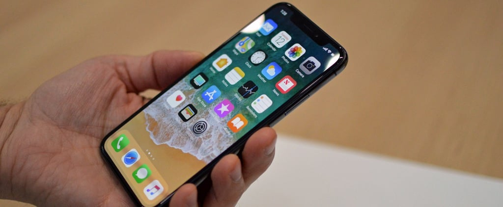 The iPhone X Might Finally Convince You to Join Apple's Upgrade Program