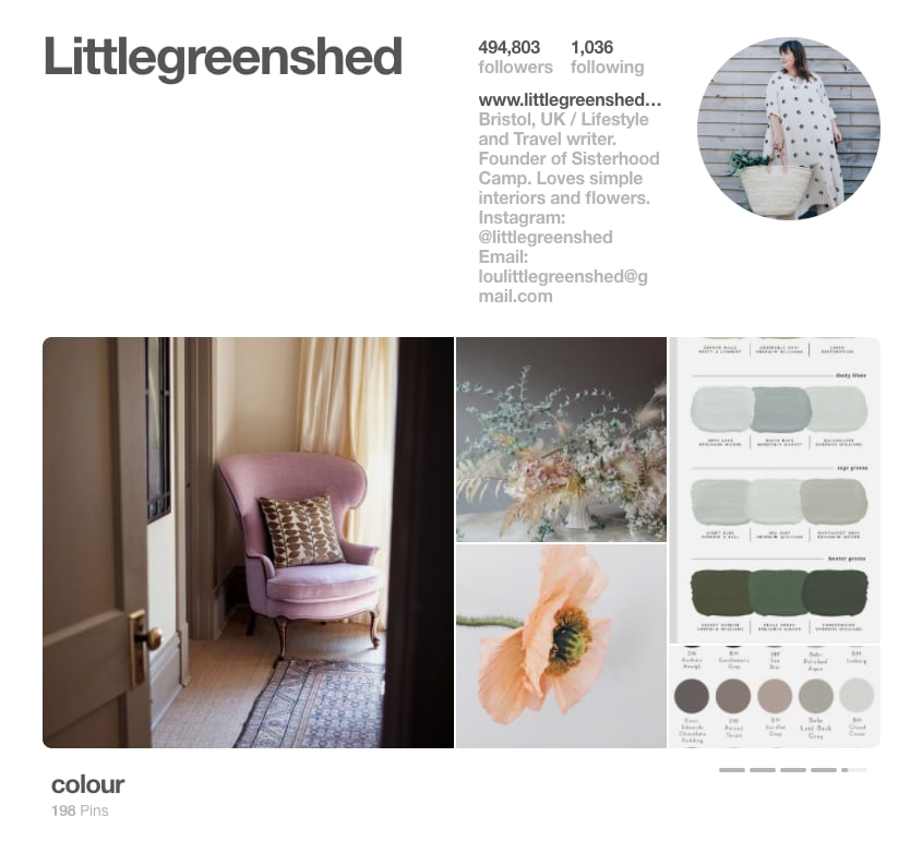 "<a href=""https://uk.pinterest.com/littlegreenshed/"">Little Green Shed</a>"