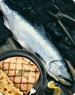 Omega-3s: The Fats You Should Love