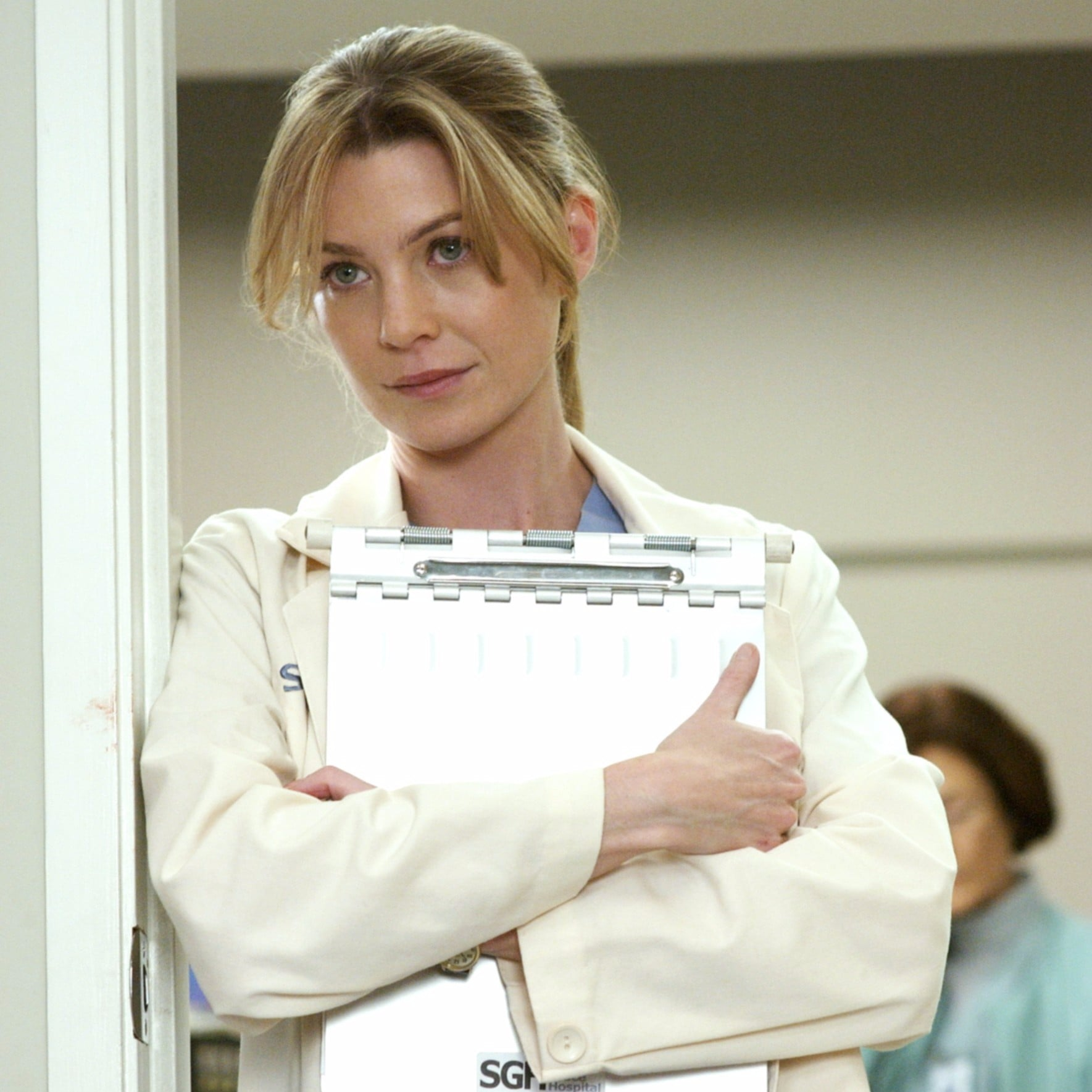Best Grey\'s Anatomy Episodes | POPSUGAR Entertainment