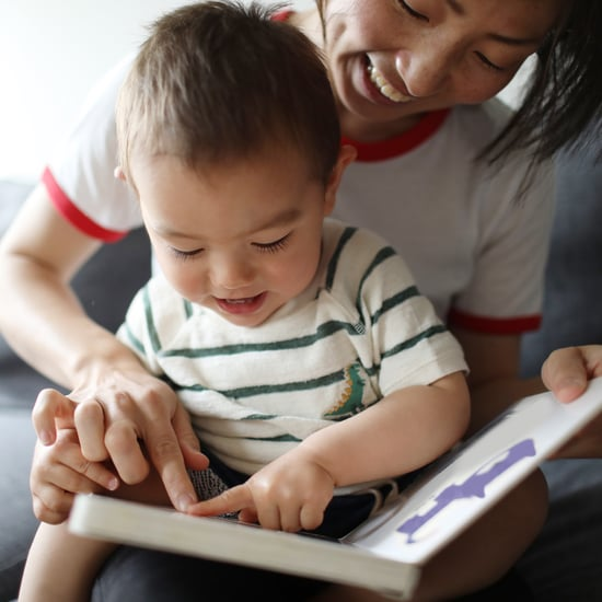 Easy Learning Activities For Toddlers to Do at Home