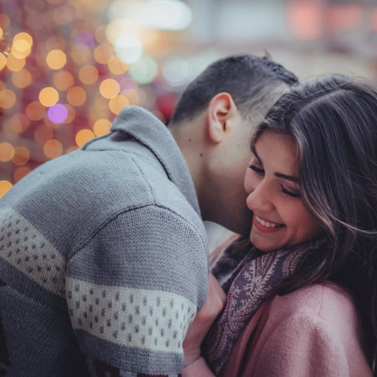 How to Share The Holidays With Your Spouse's Family