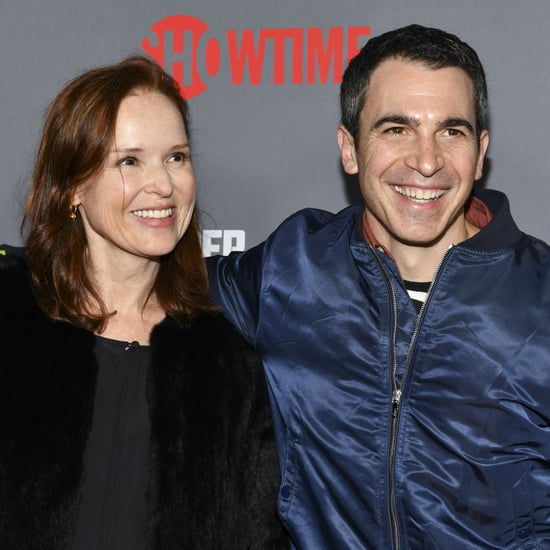 How Many Kids Does Chris Messina Have?