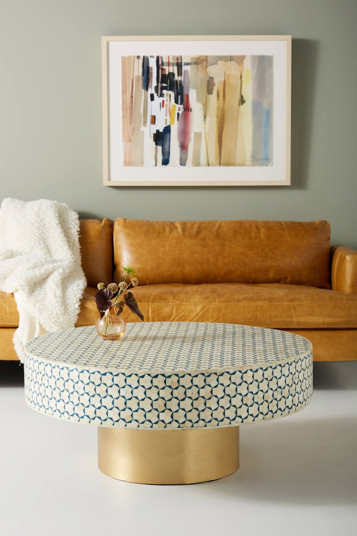Best Home Products On Sale From Anthropologie Popsugar Home