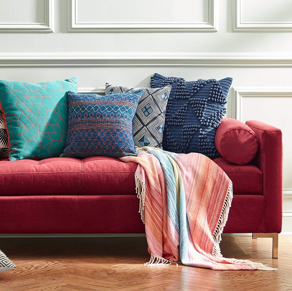 Spring Home Collection on Amazon