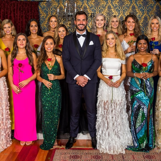Who Has Left The Bachelor 2020?