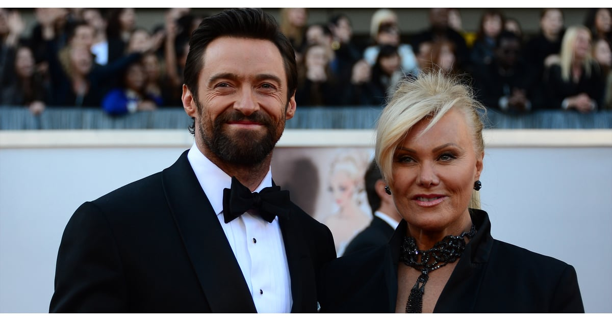 jackman dating By jackman tater, april 13th 2018  8 things to know before dating someone with hidradenitis suppurativa is cataloged in dating, inspirational, life .