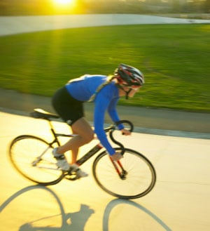 Tips For Exercising in the Heat