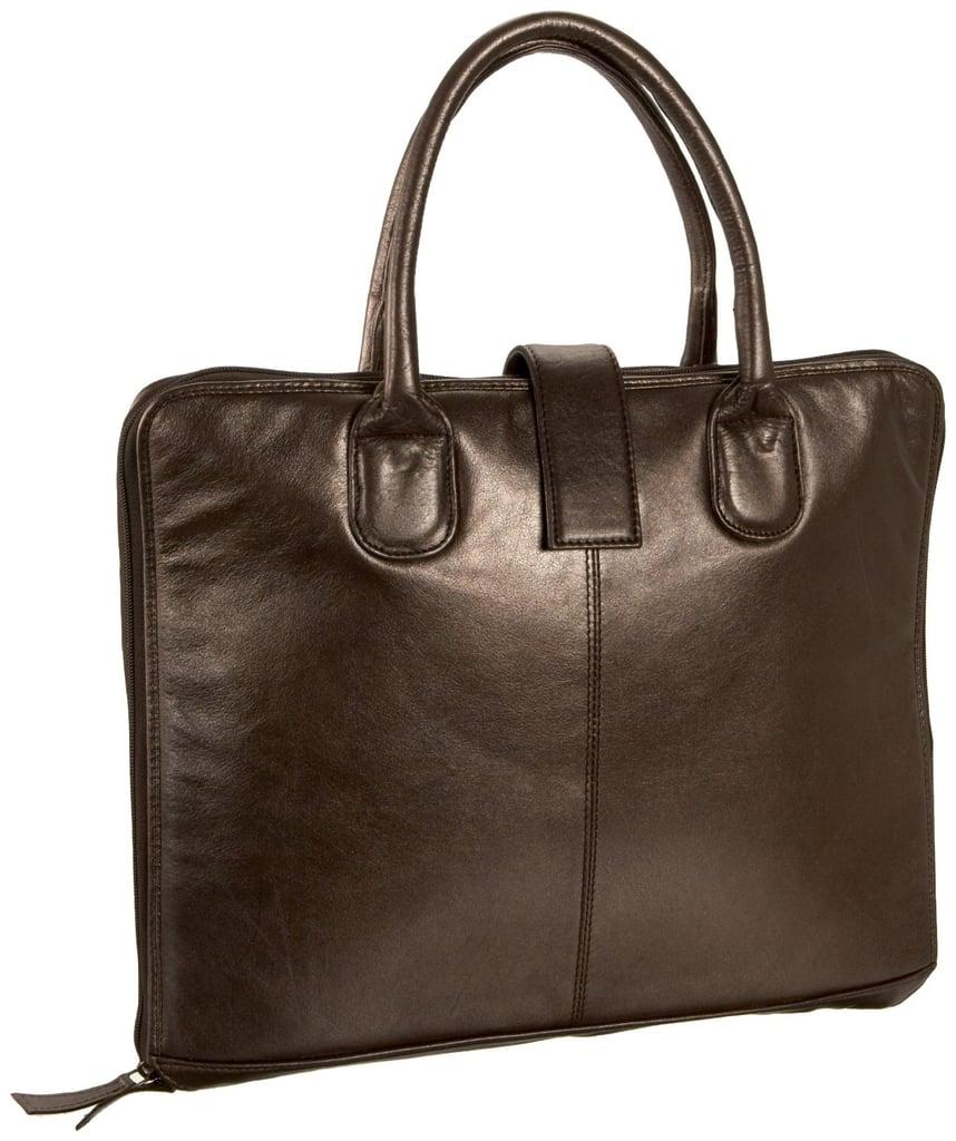 Latico Jennette Laptop Bag ($169)
