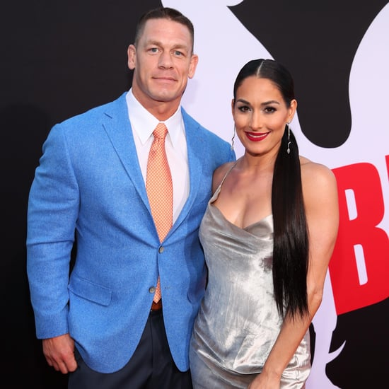 John Cena and Nikki Bella Breakup Details