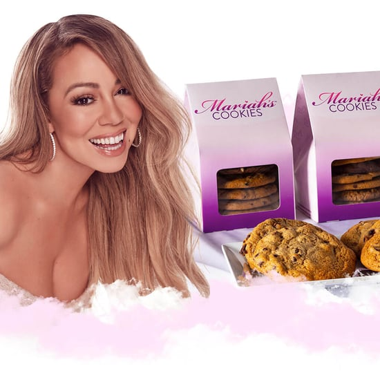 Where to Buy Mariah Carey's Cookies