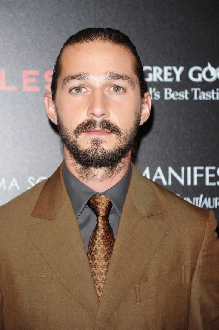 Lawless Shia Labeouf Suit Jessica Chastain Shia Labeouf