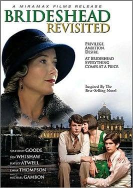 New on DVD, January 13, 2009