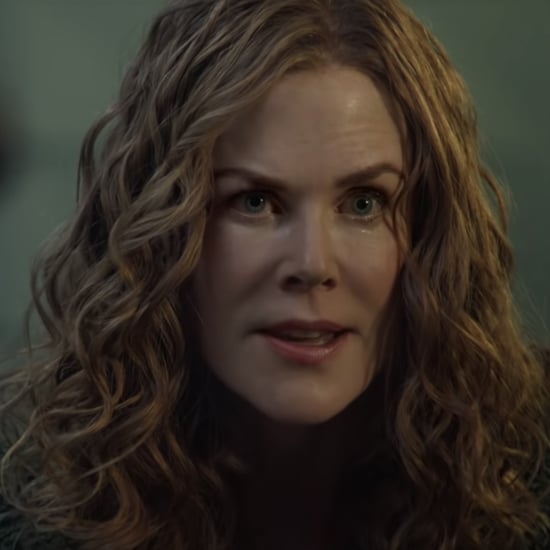 Watch the Trailer For Nicole Kidman's The Undoing TV Show