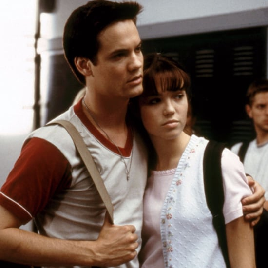 Mandy Moore and Shane West Discuss A Walk to Remember 2017