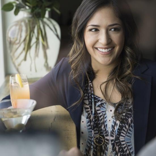 How to Balance Social Life and Work