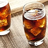Ditch the Soft Drink