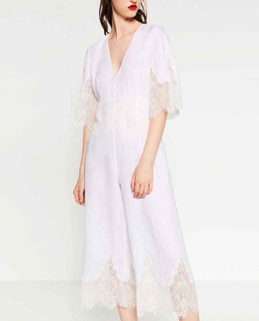 Wedding Dresses You Can Wear Again