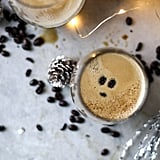 3-Ingredient Espresso Martinis