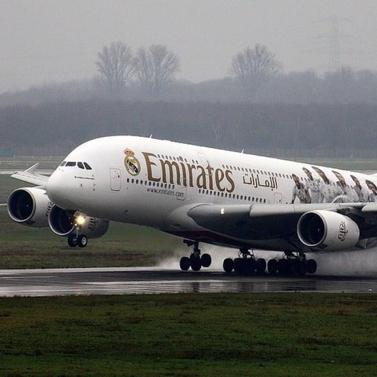 طيران الإمارات تضيف رحلة مباشرة أخرى إلى الولايات المتحدة