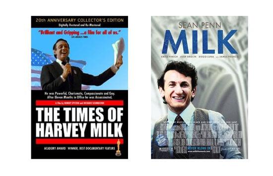 Do You Prefer a Documentary or a Dramatized Movie?