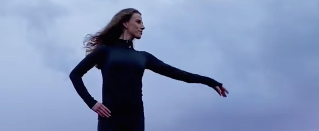 "Watch the Riverdance ""Together Apart"" Video Tribute"