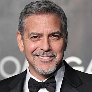 """<A href=""""https://www.popsugar.com/George-Clooney"""">George Clooney</a>"""