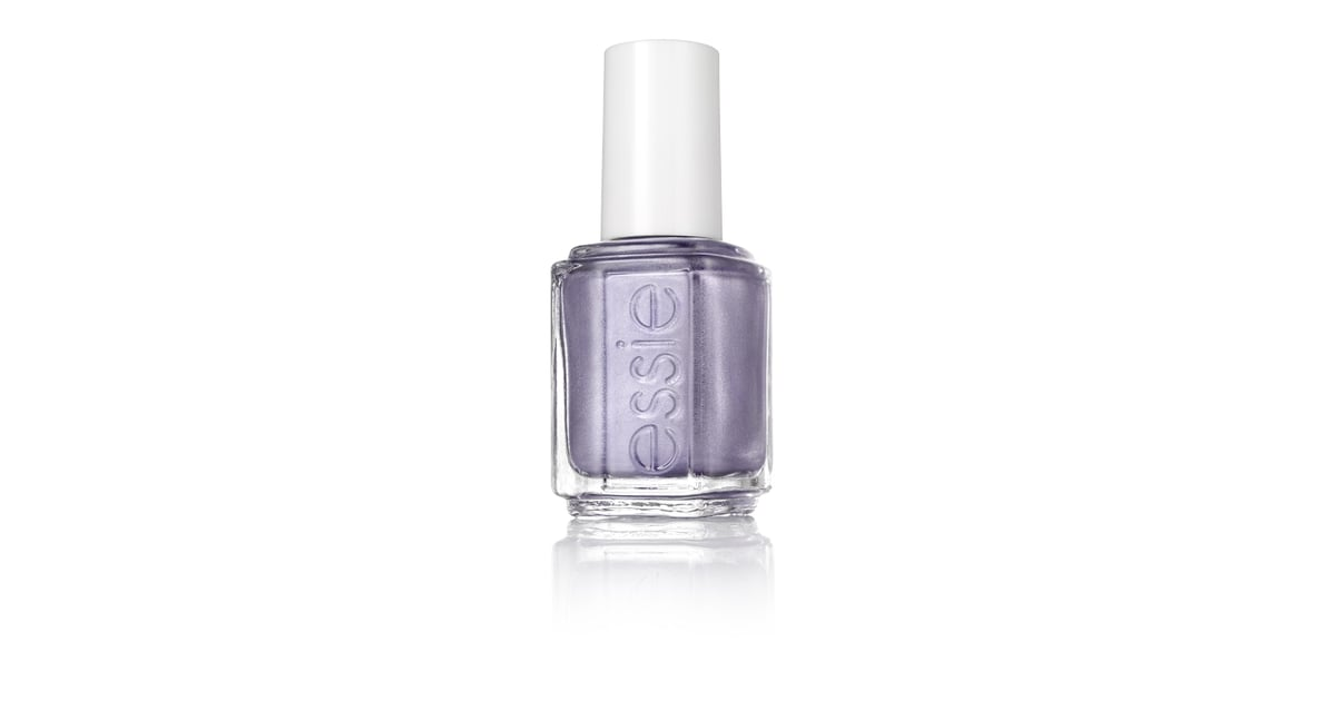 Essie Nail Polish in Girly Grunge
