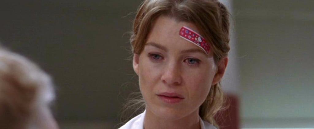 After 14 Seasons of Grey's Anatomy, Shonda Rhimes Only Regrets Killing 1 Character
