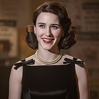 Rachel Brosnahan Movies and TV