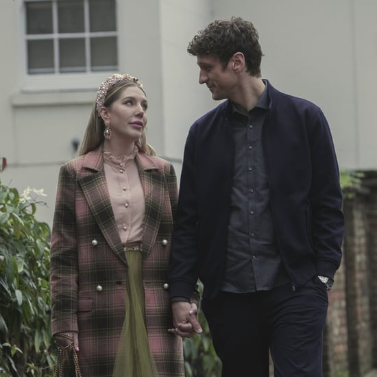 The Duchess: Listen to Season 1's Full Soundtrack