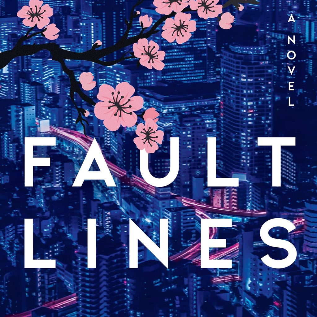 Fault Lines by Emily Itami Review