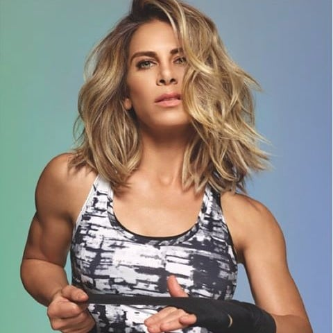 Jillian Michaels Motivation