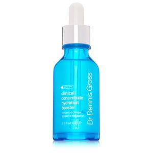 concentrated hydration serum
