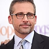 Steve Carell Is Like a Fine Wine — He Only Gets Better With Age