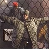 """OPP"" by Naughty by Nature"