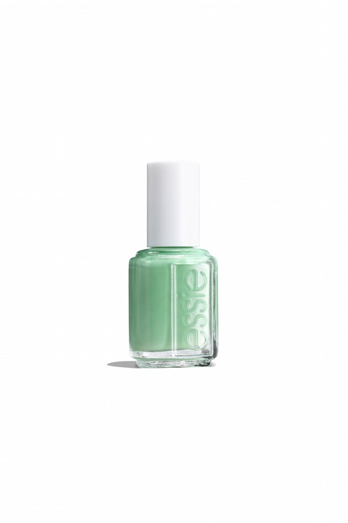 Essie Polish in First Timer ($8)