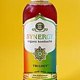 GT's Enlightened Synergy Trilogy