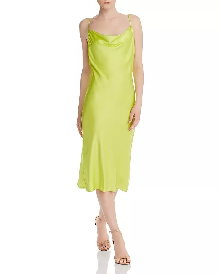 Shop Brightly Coloured Dresses