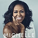Becoming by Michelle Obama, out Nov. 13