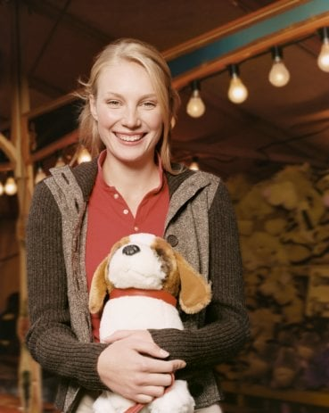 Ask Casa: Where Can I Donate My Stuffed Animals?