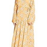 Billabong My Favorite Maxi Dress