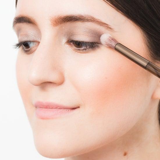 Makeup Tutorials Using Drugstore Makeup