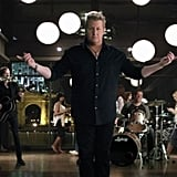 """Rewind"" by Rascal Flatts"