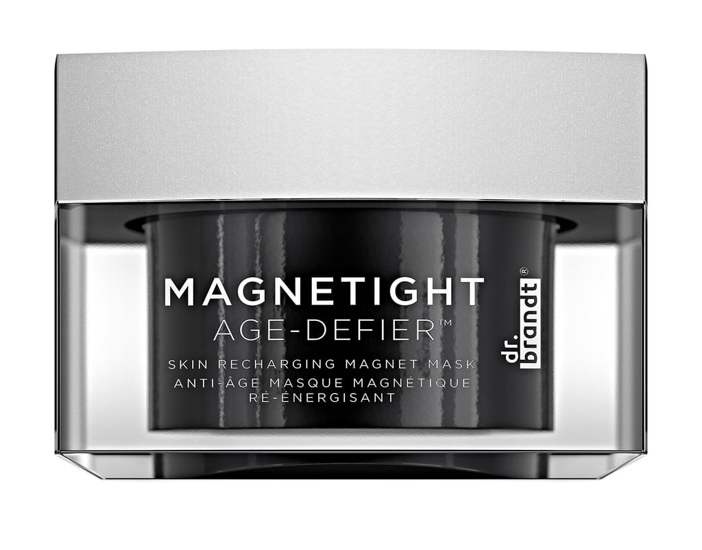 Dr. Brandt Magnetight Age-Defier Skin Recharging Magnet Mask