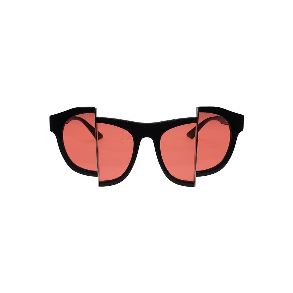 a69018781e Lady Gaga Sunglasses