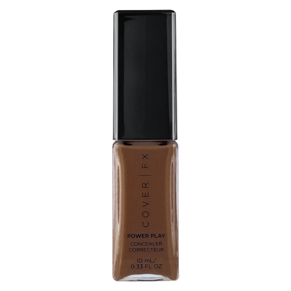 Cover FX Power Play Concealer Shade N Deep 5